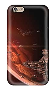 Premium [qtQOZAh7278sxvnN]derek Jeter Baseball Case For Iphone 5c- Eco-friendly Packaging
