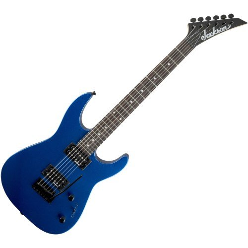 Jackson JS Series Dinky JS11 Electric Guitar - Metallic for sale  Delivered anywhere in Canada