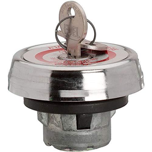 Gates 31671 Fuel Tank Cap