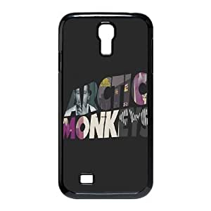 High quality Arctic Monkey band, Arctic Monkey logo, Rock band music protective case cover Iphone 5/5S Case LHSB9716269