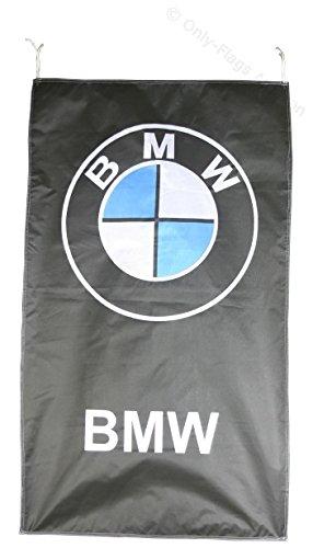 Vertical Flag Banner - 7