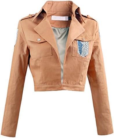 Colossal titan jacket _image3
