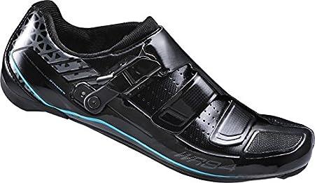 SHIMANO Sh-wr84, Zapatillas de Ciclismo de Carretera para Mujer