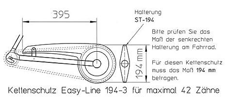 100 Schrauben Schrauben mit zylindrischem Kopf M3x10mm Stahl verzinkt Abdruck T10 Torx C17881 Aerzetix