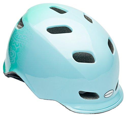 Schwinn SW77591 2 Adult Shoreline Helmet
