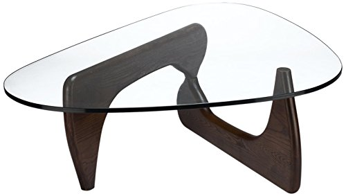 Poly and Bark Sculpture Coffee Table 41PFsPvOAqL