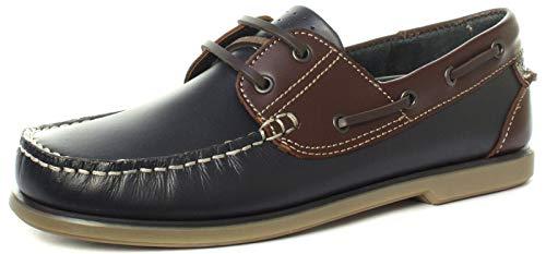 DEK Boat shoes Boys