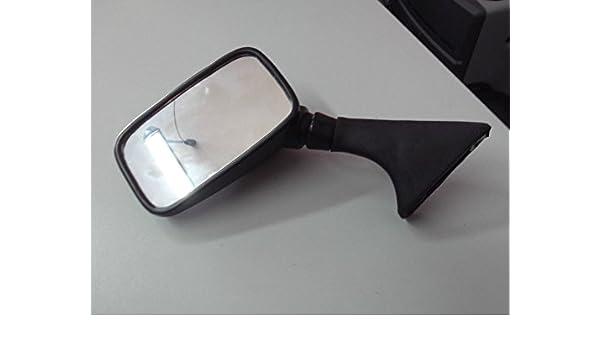 Espejo retrovisor Izquierda para Kawasaki ZXR/zx4r Ninja-zxr ...