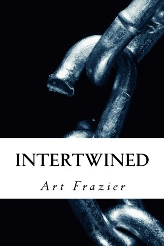 Intertwined: A tale of Love & Loyalty ebook
