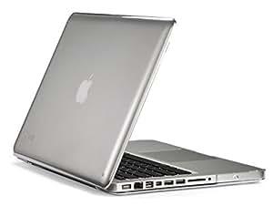 """Speck SeeThru - Carcasa para MacBook Pro de 13"""", transparente"""