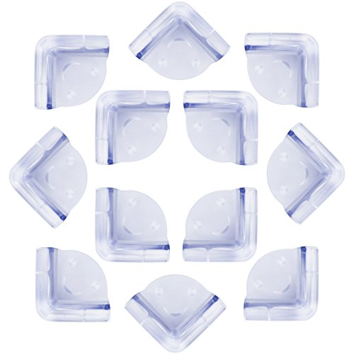 biubee-12-pack-baby-safety-corner-guards-furniture-edge-soft-bumpers-for-child-proof