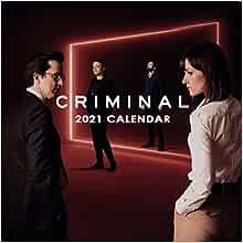 Criminal (2021 Film)