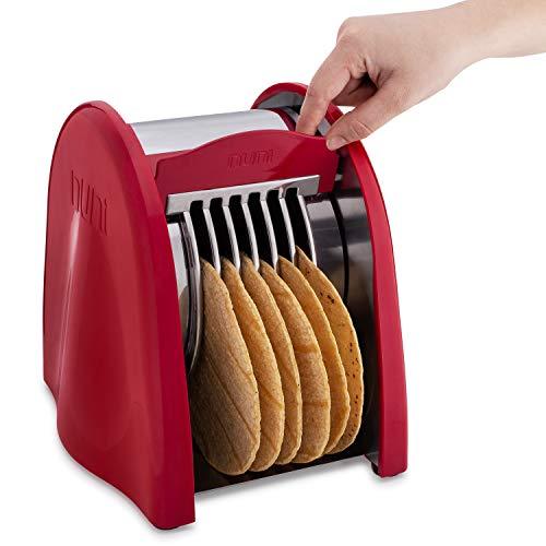 Tortilla Toaster