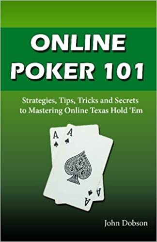 Top 10 online blackjack sites