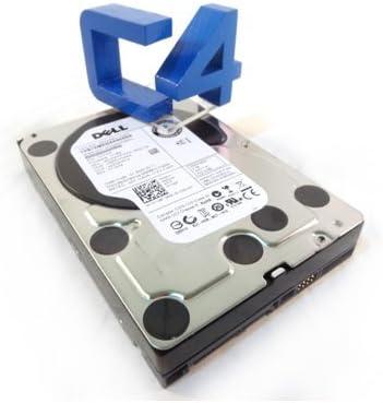Dell 9V4DG 2TB 7.2K 6GBPS 3.5