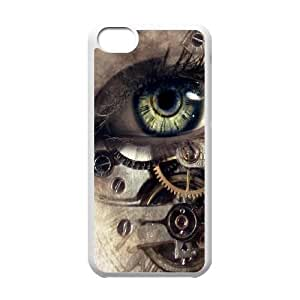 meilz aiaiGeneric Case Steampunk For ipod touch 4 Fs6530meilz aiai