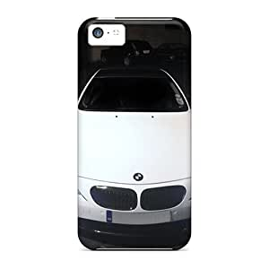 Quality Leeler Case Cover With Bmw 6 Nice Appearance Compatible With Iphone 5s for you