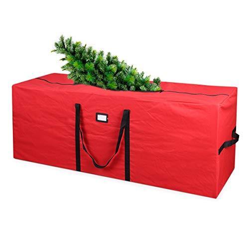 Primode Holiday Tree Storage