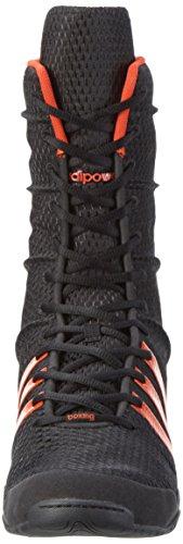 Adidas Boxing Pour De Boxschuh Adipower Noir Homme Chaussure Boxe qqxgrwR