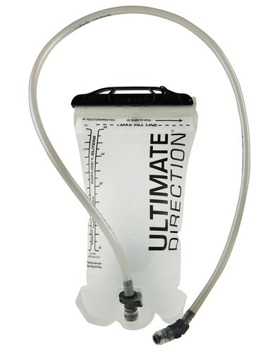 ultimate-direction-15l-reservoir-clear-one-size