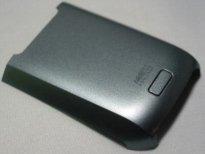Simply Silver - New Palm Treo 680 Original OEM Battery Rear Back Door Cover - Unbranded - 680 Battery Door