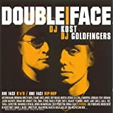 Double Face by Compilation