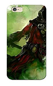 0ce49324629 Runandjump Awesome Case Cover Compatible With Iphone 6 - Guild Wars 2
