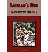 Absalom's Hair par Bjørnstjerne Bjørnson