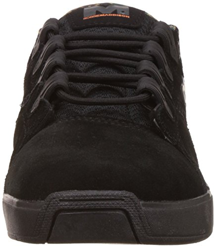 Maddo Dc Scarpe Gr Nero rd Shoes qacTx4