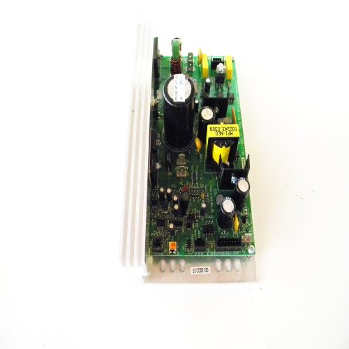 Treadmill Doctor Motor Controller for the Epic View 550 Treadmill Part Number 263149 by Icon Health & Fitness, Inc.