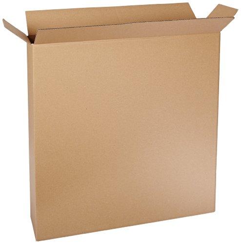 End Loading Mailers (Aviditi 30530FOL Side Loading Box, 30