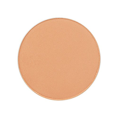 Shiseido Sun Product Compact Foundation Refill SP30