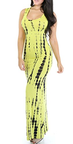 Roswear Print Scoop Sleeveless Party product image