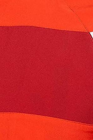 PUMA Spirit II Woven Jacket Giacca Uomo
