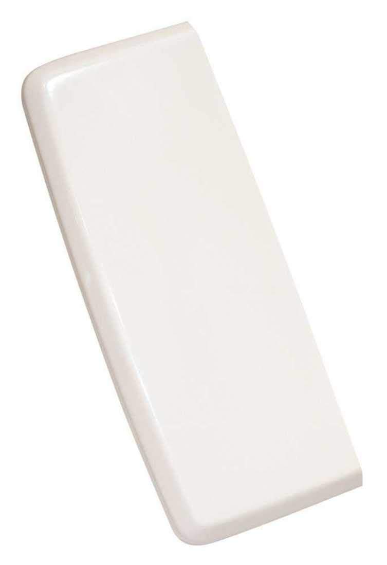 TOILID AS2 Toilet Tank Lid for American Standard 4049-581132 by TOILID