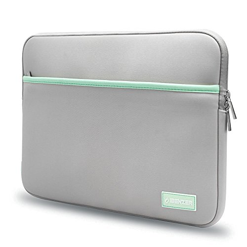 iBenzer Neoprene Protective Accessory Macbook product image