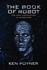 The Book of Robot Paperback