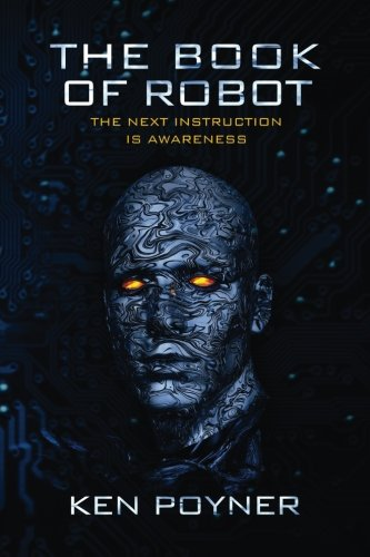 The Book of Robot