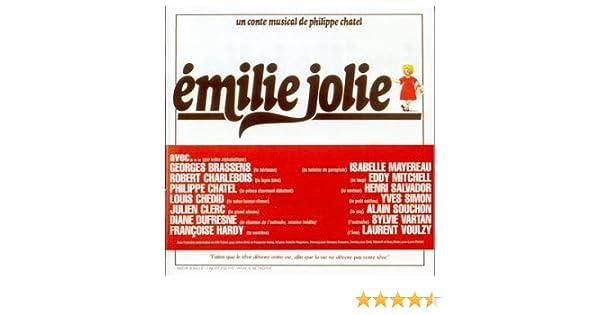 EMILIE 1979 TÉLÉCHARGER JOLIE