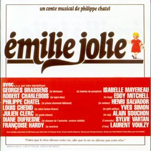 emilie jolie 1979