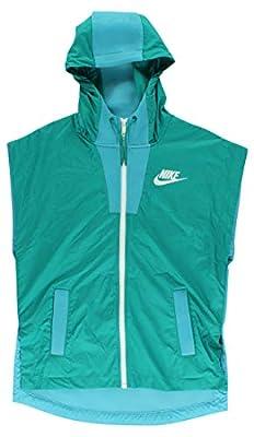 Nike Womens Tech Hypermesh Vest