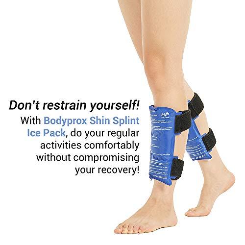 Buy shin splint sleeve