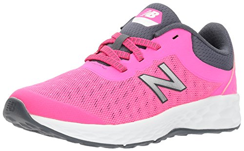 Image of New Balance Kids' Kaymin v1 Running Shoe