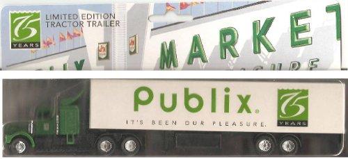 publix truck - 1
