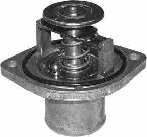 Engine Coolant Thermostat-Therm 190 Motorcraft RT-1169