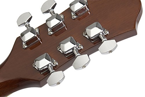Epiphone-DR-100-6-Strings-Right-handed-Acoustic-Guitar-Natural