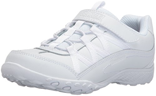 Skechers Kids Breathe Easy School Uniform Sneaker (Little Kid/Big Kid)
