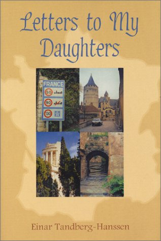 Download Letters to My Daughters pdf epub
