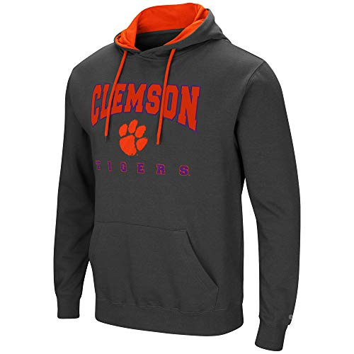 Colosseum Clemson Tigers NCAA
