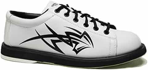 d9846d195641b Shopping 12 - Bowling - Athletic - Shoes - Men - Clothing, Shoes ...